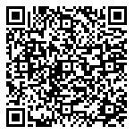 Auto Nuove RENAULT Clio iv MOSCHINO LIFE 0.9 TCe 90cv GPL #2709493 Autovittani Concessionaria Ufficiale Renault, Dacia, Renault Pro - Como, Lecco, Sondrio, Cantù