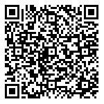 Auto Nuove RENAULT Clio iv MOSCHINO LIFE 0.9 TCe 90cv GPL #2709494 Autovittani Concessionaria Ufficiale Renault, Dacia, Renault Pro - Como, Lecco, Sondrio, Cantù