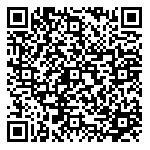 Auto Nuove RENAULT Clio iv MOSCHINO LIFE 1.5 dCi 75cv #2720380 Autovittani Concessionaria Ufficiale Renault, Dacia, Renault Pro - Como, Lecco, Sondrio, Cantù