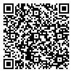 Auto Nuove RENAULT Clio iv MOSCHINO LIFE 1.5 dCi 90cv #2709497 Autovittani Concessionaria Ufficiale Renault, Dacia, Renault Pro - Como, Lecco, Sondrio, Cantù