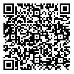 Auto Nuove RENAULT Clio sporter DUEL Energy 1.5 dCi 90cv #2444441 Autovittani Concessionaria Ufficiale Renault, Dacia, Renault Pro - Como, Lecco, Sondrio, Cantù