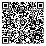 Auto Nuove RENAULT Clio sporter iv MOSCHINO INTENS 0.9 TCe 75cv #2657823 Autovittani Concessionaria Ufficiale Renault, Dacia, Renault Pro - Como, Lecco, Sondrio, Cantù