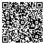 Auto Nuove RENAULT Clio sporter iv MOSCHINO INTENS 0.9 TCe 75cv #2709488 Autovittani Concessionaria Ufficiale Renault, Dacia, Renault Pro - Como, Lecco, Sondrio, Cantù