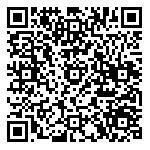 Auto Nuove RENAULT Clio sporter iv MOSCHINO INTENS 0.9 TCe 90cv #2616582 Autovittani Concessionaria Ufficiale Renault, Dacia, Renault Pro - Como, Lecco, Sondrio, Cantù
