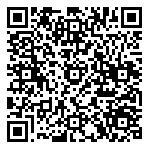 Auto Nuove RENAULT Clio sporter iv MOSCHINO INTENS 0.9 TCe 90cv #2657824 Autovittani Concessionaria Ufficiale Renault, Dacia, Renault Pro - Como, Lecco, Sondrio, Cantù