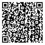 Auto Nuove RENAULT Clio sporter iv MOSCHINO INTENS 0.9 TCe 90cv #2709489 Autovittani Concessionaria Ufficiale Renault, Dacia, Renault Pro - Como, Lecco, Sondrio, Cantù