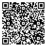 Auto Nuove RENAULT Clio sporter iv MOSCHINO INTENS 1.5 dCi 75cv #2605943 Autovittani Concessionaria Ufficiale Renault, Dacia, Renault Pro - Como, Lecco, Sondrio, Cantù