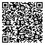 Auto Nuove RENAULT Clio sporter iv MOSCHINO INTENS 1.5 dCi 90cv #2657825 Autovittani Concessionaria Ufficiale Renault, Dacia, Renault Pro - Como, Lecco, Sondrio, Cantù