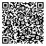 Auto Nuove RENAULT Clio sporter iv MOSCHINO LIFE 1.5 dCi 90cv #2640631 Autovittani Concessionaria Ufficiale Renault, Dacia, Renault Pro - Como, Lecco, Sondrio, Cantù