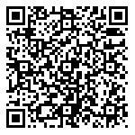 Auto Nuove RENAULT Clio sporter iv MOSCHINO ZEN 0.9 TCe 75cv #2709485 Autovittani Concessionaria Ufficiale Renault, Dacia, Renault Pro - Como, Lecco, Sondrio, Cantù