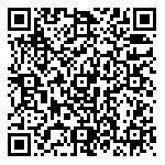 Auto Nuove RENAULT Clio sporter iv MOSCHINO ZEN 0.9 TCe 90cv #2657820 Autovittani Concessionaria Ufficiale Renault, Dacia, Renault Pro - Como, Lecco, Sondrio, Cantù