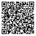 Auto Nuove RENAULT Clio sporter iv MOSCHINO ZEN 0.9 TCe 90cv #2709487 Autovittani Concessionaria Ufficiale Renault, Dacia, Renault Pro - Como, Lecco, Sondrio, Cantù