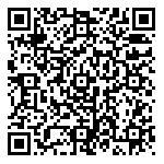 Auto Nuove RENAULT Clio sporter iv MOSCHINO ZEN 1.5 dCi 90cv #2633398 Autovittani Concessionaria Ufficiale Renault, Dacia, Renault Pro - Como, Lecco, Sondrio, Cantù