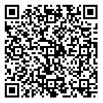 Auto Nuove RENAULT Clio sporter LIFE Energy 1.5 dCi 90cv #2444442 Autovittani Concessionaria Ufficiale Renault, Dacia, Renault Pro - Como, Lecco, Sondrio, Cantù