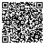 Auto Nuove RENAULT Clio sporter LIFE Energy 1.5 dCi 90cv #2444443 Autovittani Concessionaria Ufficiale Renault, Dacia, Renault Pro - Como, Lecco, Sondrio, Cantù