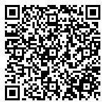 Auto Nuove RENAULT Clio sporter LIFE Energy 1.5 dCi 90cv #2444444 Autovittani Concessionaria Ufficiale Renault, Dacia, Renault Pro - Como, Lecco, Sondrio, Cantù
