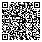 Auto Nuove RENAULT clio sporter 1.5 dci energy Life 90cv #2446869 Autovittani Concessionaria Ufficiale Renault, Dacia, Renault Pro - Como, Lecco, Sondrio, Cantù