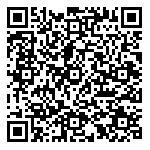 Auto Nuove RENAULT Clio sporter MOSCHINO INTENS 1.5 dCi 75cv #2605943 Autovittani Concessionaria Ufficiale Renault, Dacia, Renault Pro - Como, Lecco, Sondrio, Cantù