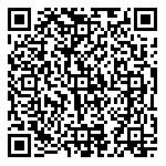 Auto Nuove RENAULT Clio Sporter dCi 8V 90 CV EDC Moschino Intens #2579878 Autovittani Concessionaria Ufficiale Renault, Dacia, Renault Pro - Como, Lecco, Sondrio, Cantù