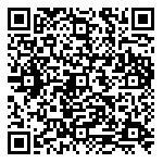 Auto Nuove RENAULT Clio Sporter TCe 12V 90 CV Moschino Life #2599194 Autovittani Concessionaria Ufficiale Renault, Dacia, Renault Pro - Como, Lecco, Sondrio, Cantù