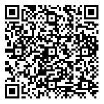 Auto Nuove RENAULT Clio sporter MOSCHINO LIFE 1.5 dCi 75cv #2471586 Autovittani Concessionaria Ufficiale Renault, Dacia, Renault Pro - Como, Lecco, Sondrio, Cantù