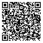 Auto Nuove RENAULT Clio sporter MOSCHINO LIFE 1.5 dCi 75cv #2471587 Autovittani Concessionaria Ufficiale Renault, Dacia, Renault Pro - Como, Lecco, Sondrio, Cantù