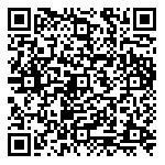 Auto Nuove RENAULT Clio sporter MOSCHINO LIFE 1.5 dCi 75cv #2605942 Autovittani Concessionaria Ufficiale Renault, Dacia, Renault Pro - Como, Lecco, Sondrio, Cantù