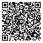 Auto Nuove RENAULT Clio sporter MOSCHINO LIFE 1.5 dCi 90cv #2471589 Autovittani Concessionaria Ufficiale Renault, Dacia, Renault Pro - Como, Lecco, Sondrio, Cantù