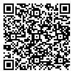Auto Nuove RENAULT Clio sporter MOSCHINO ZEN 1.5 dCi 75cv #2560584 Autovittani Concessionaria Ufficiale Renault, Dacia, Renault Pro - Como, Lecco, Sondrio, Cantù