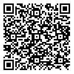 Auto Nuove RENAULT Clio sporter MOSCHINO ZEN 1.5 dCi 75cv #2560585 Autovittani Concessionaria Ufficiale Renault, Dacia, Renault Pro - Como, Lecco, Sondrio, Cantù