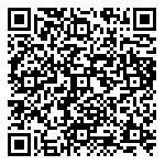 Auto Nuove RENAULT Clio sporter MOSCHINO ZEN 1.5 dCi 90cv #2633398 Autovittani Concessionaria Ufficiale Renault, Dacia, Renault Pro - Como, Lecco, Sondrio, Cantù