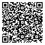Auto Nuove RENAULT Clio sporter MOSCHINO ZEN 1.5 dCi 90cv #2633399 Autovittani Concessionaria Ufficiale Renault, Dacia, Renault Pro - Como, Lecco, Sondrio, Cantù