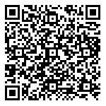 Auto Nuove RENAULT Clio sporter MOSCHINO ZEN 1.5 dCi 90cv #2633400 Autovittani Concessionaria Ufficiale Renault, Dacia, Renault Pro - Como, Lecco, Sondrio, Cantù