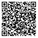 Auto Nuove RENAULT Clio sporter MOSCHINO ZEN 1.5 dCi 90cv #2640632 Autovittani Concessionaria Ufficiale Renault, Dacia, Renault Pro - Como, Lecco, Sondrio, Cantù