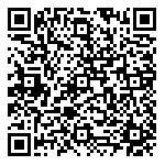 Auto Nuove RENAULT Kadjar BLACK EDITION TCe 140cv EDC FAP #2876001 Autovittani Concessionaria Ufficiale Renault, Dacia, Renault Pro - Como, Lecco, Sondrio, Cantù