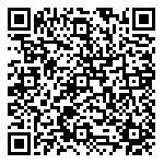 Auto Nuove RENAULT Kadjar BLACK EDITION TCe 140cv EDC FAP #3160880 Autovittani Concessionaria Ufficiale Renault, Dacia, Renault Pro - Como, Lecco, Sondrio, Cantù