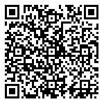 Auto Nuove RENAULT Kadjar SPORT EDITION 2 TCe 140cv EDC FAP #2863107 Autovittani Concessionaria Ufficiale Renault, Dacia, Renault Pro - Como, Lecco, Sondrio, Cantù