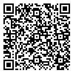 Auto Nuove RENAULT Kadjar SPORT EDITION TCe 140cv EDC FAP #2705158 Autovittani Concessionaria Ufficiale Renault, Dacia, Renault Pro - Como, Lecco, Sondrio, Cantù