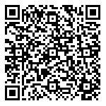 Auto Nuove RENAULT Kadjar SPORT EDITION TCe 140cv EDC FAP #2705159 Autovittani Concessionaria Ufficiale Renault, Dacia, Renault Pro - Como, Lecco, Sondrio, Cantù