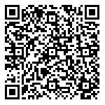 Auto Nuove RENAULT Kadjar SPORT EDITION TCe 140cv EDC FAP #2705160 Autovittani Concessionaria Ufficiale Renault, Dacia, Renault Pro - Como, Lecco, Sondrio, Cantù