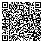 Auto Nuove RENAULT Kadjar SPORT EDITION TCe 140cv EDC FAP #2893250 Autovittani Concessionaria Ufficiale Renault, Dacia, Renault Pro - Como, Lecco, Sondrio, Cantù
