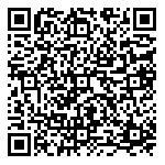 Auto Nuove RENAULT Kangoo 1.5 dCi 110CV S&S 4p. Express Maxi Ice #2448726 Autovittani Concessionaria Ufficiale Renault, Dacia, Renault Pro - Como, Lecco, Sondrio, Cantù