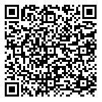 Auto Nuove RENAULT Kangoo 1.5 dCi 110CV S&S 4p. Express Maxi Ice #2568938 Autovittani Concessionaria Ufficiale Renault, Dacia, Renault Pro - Como, Lecco, Sondrio, Cantù