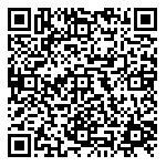 Auto Nuove RENAULT Koleos EXECUTIVE dCi 190cv X-TRONIC 4WD #3158282 Autovittani Concessionaria Ufficiale Renault, Dacia, Renault Pro - Como, Lecco, Sondrio, Cantù