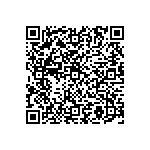 Auto Nuove RENAULT Master Combinato FG TA L1 H1 T33 2.3 dCi Single Turbo 130cv EU6 #2408504 Autovittani Concessionaria Ufficiale Renault, Dacia, Renault Pro - Como, Lecco, Sondrio, Cantù