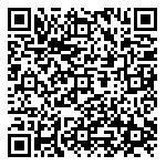 Auto Nuove RENAULT Megane dCi 8V 110 CV EDC Energy Duel2 #2408520 Autovittani Concessionaria Ufficiale Renault, Dacia, Renault Pro - Como, Lecco, Sondrio, Cantù