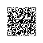 Auto Nuove RENAULT Megane Sporter RS LINE Plug-In Hybrid E-TECH 160cv #3148941 Autovittani Concessionaria Ufficiale Renault, Dacia, Renault Pro - Como, Lecco, Sondrio, Cantù