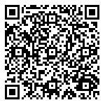 Auto Nuove RENAULT Clio S.L. E-TECH Hybrid E-TECH 140cv #3080880 Autovittani Concessionaria Ufficiale Renault, Dacia, Renault Pro - Como, Lecco, Sondrio, Cantù