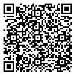 Auto Nuove RENAULT Trafic T29 1.6 dCi 125CV S&S PC-TN Furgone #2415347 Autovittani Concessionaria Ufficiale Renault, Dacia, Renault Pro - Como, Lecco, Sondrio, Cantù