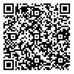 Auto Nuove RENAULT PRO + Clio van CLIO VAN Energy 0.9 Tce 90cv GPL EU6 #2408392 Autovittani Concessionaria Ufficiale Renault, Dacia, Renault Pro - Como, Lecco, Sondrio, Cantù